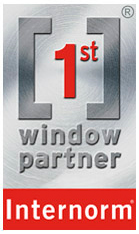 1stWindowPartner