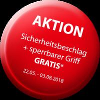 Button-Internorm-Sommeraktion-2018-200x200