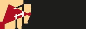 Logo-ahle_300x101