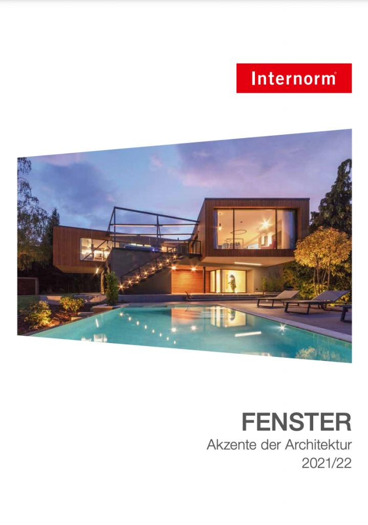 Internorm_Fensterbuch_2021-22