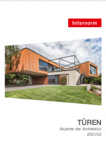 Internorm_Tuerenbuch_2021-22